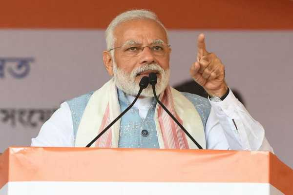 modi-speech-at-theni