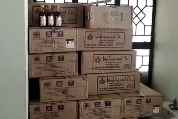 2-300-liquor-bottles-to-be-seized