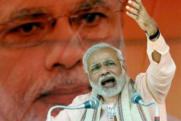 modi-hates-the-country-for-hating-modi-prime-minister-modi-talks-in-ramanathapuram