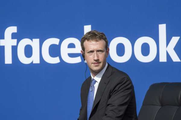facebook-spent-22-6-million-on-zuckerberg-s-security