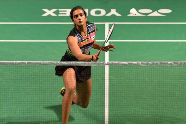 singapore-open-pv-sindhu-loses-to-world-no-3-okuhara-in-semis