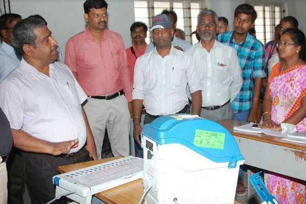 third-phase-training-courses-for-election-work