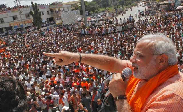 13-states-23-rallies-pm-modi-s-schedule-while-fasting-during-navratra