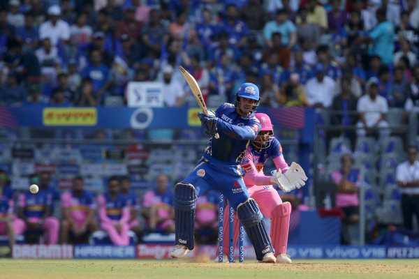 mi-score-187-5-against-rr