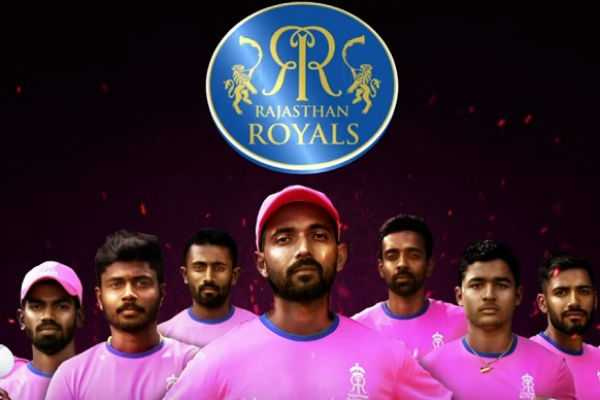 rajasthan-royals-beats-mumbai-indians-by-4-wickets