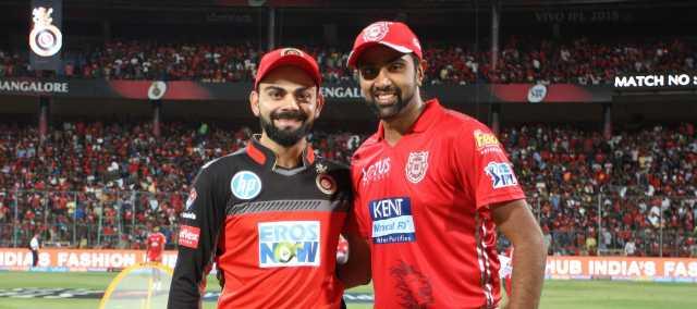 kings-11-punjab-batting-first
