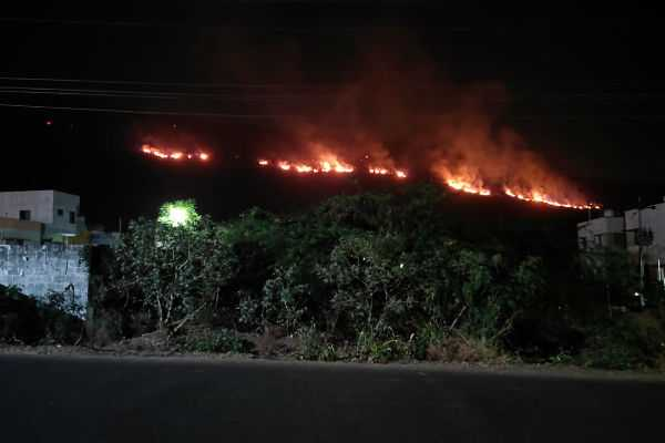 wildfires-in-the-forest-near-marudhamalai