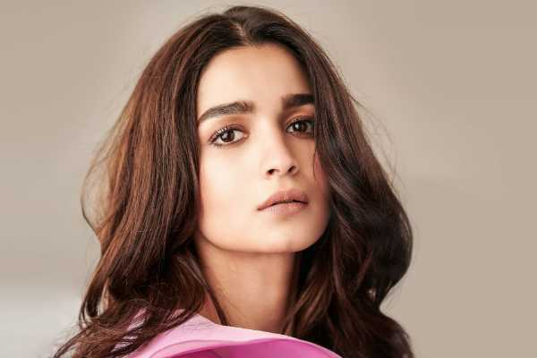 alia-bhatt-reveals-she-can-t-cast-her-vote-this-election