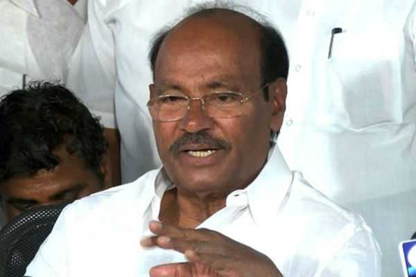 to-lying-is-dmk-style-ramadoss