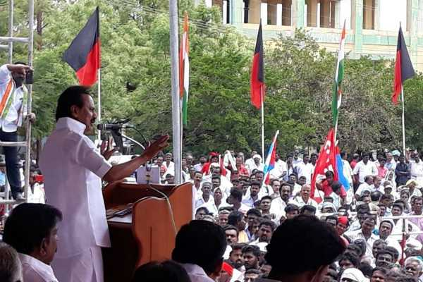 stalin-election-campaign-at-vellore