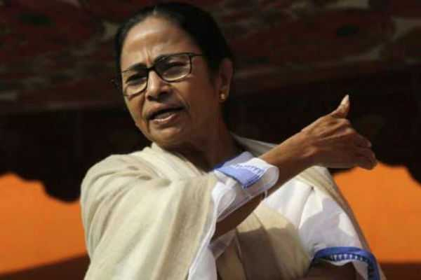 trinamool-congress-may-affect-by-internal-fight-in-election