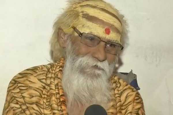 76-year-old-ascetic-who-has-lost-16-times-to-contest-lok-sabha-polls-from-mathura-again