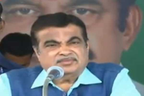 8-way-road-project-will-be-implemented-consulting-with-farmers-nitin-gadkari