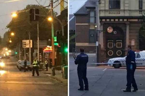 shooting-at-australia-nightclub-leaves-1-dead-1-critical