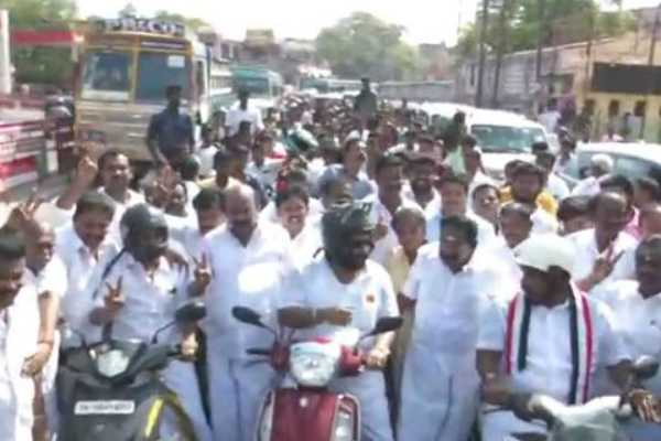madurai-rally-for-tamil-new-year-minister-sellur-raju-press-meet