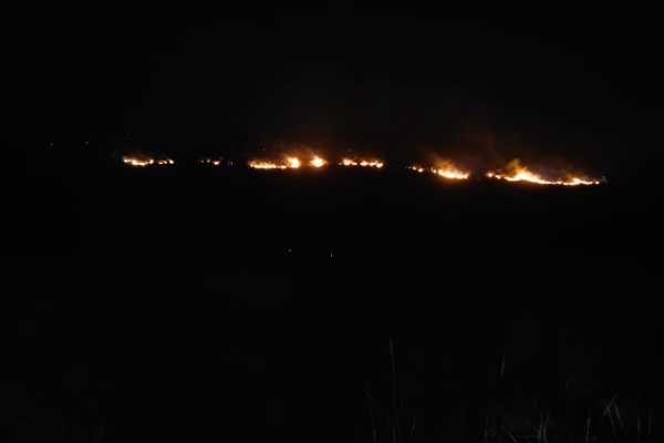 forest-fire-at-maruthamalai