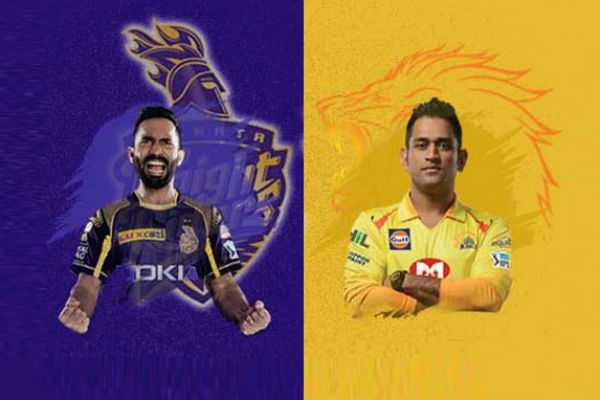 ipl-csk-chose-to-bowl