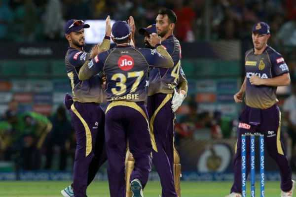 ipl2019-kolkatta-sets-chennai-162-for-win