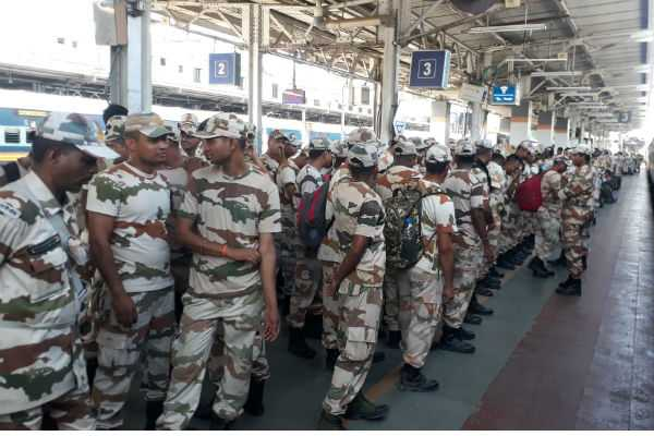 the-army-came-to-trichy