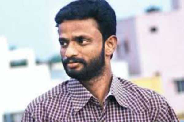 pandiraj-twit-about-tamil-new-year