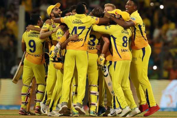 chennai-super-kings-won-the-match