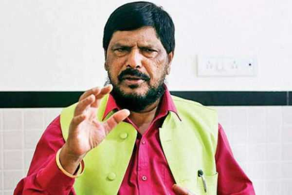 nda-will-win-more-than-350-seats-ramdas-athawale
