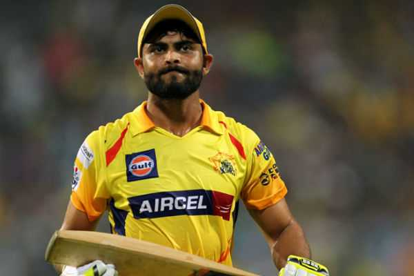 jadeja-rocks-chennai-won-the-match