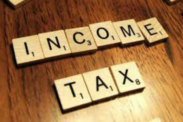 income-tax-raid-on-business-premises