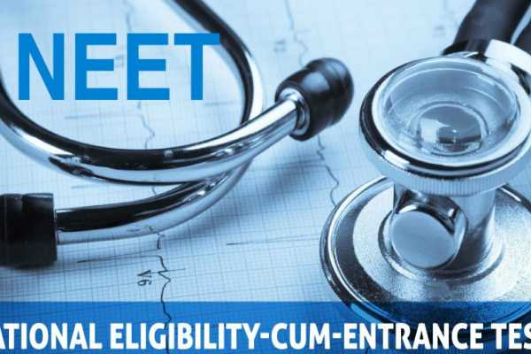 neet-exam-admit-cards