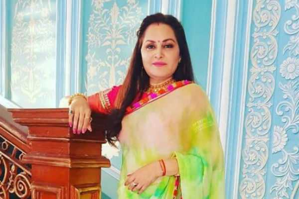 azam-khan-s-sexiest-remark-against-actress-cum-bjp-candidate-jaya-prada