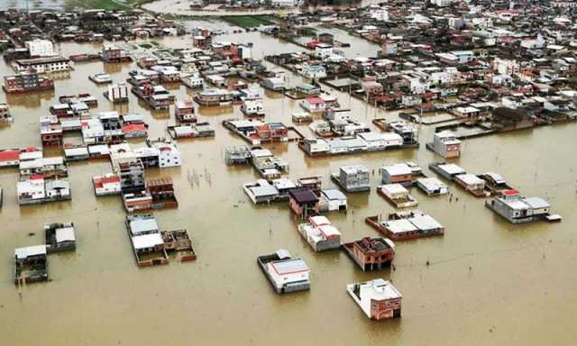76-dead-in-iran-floods-as-tehran-weighs-costs