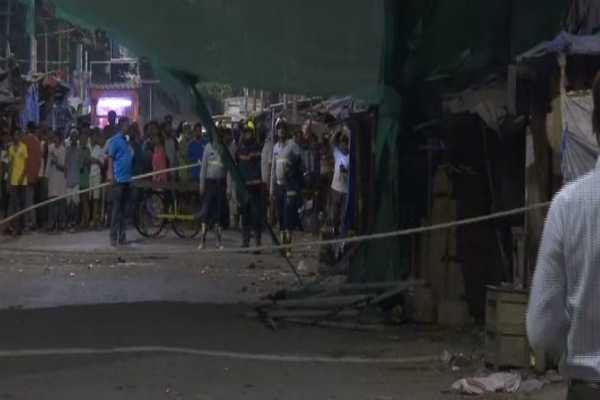 1-dead-3-injured-after-under-construction-building-collapses-in-mumbai
