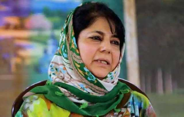 mehbooba-mufti-counter-pm-modi