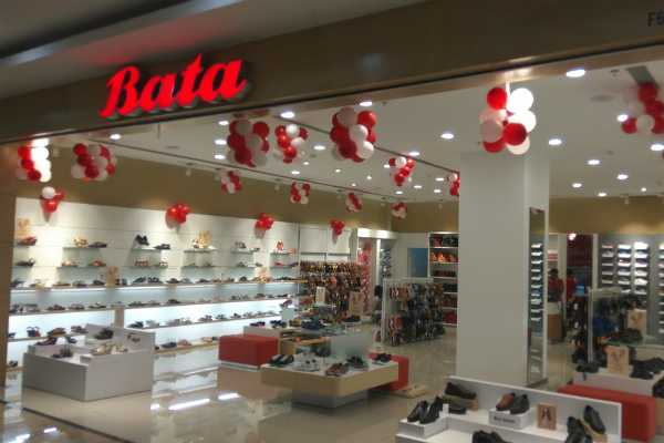 bata-fined-rs-9-000-for-forcing-customer-to-pay-rs-3-for-paper-bag