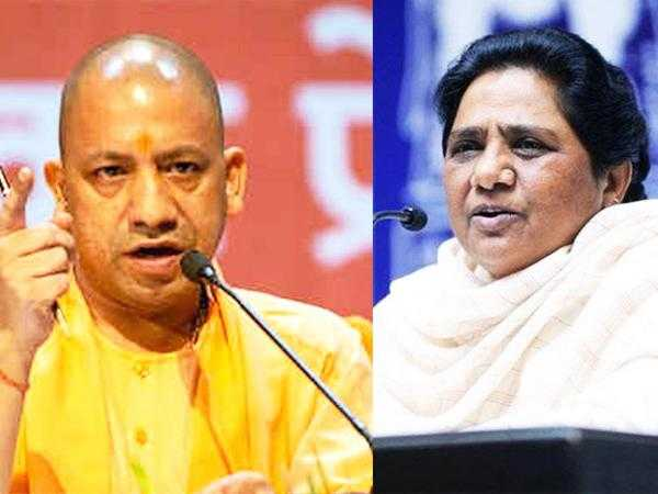 yogi-adityanath-barred-from-campaign-for-72-hours-mayawati-for-48-hours