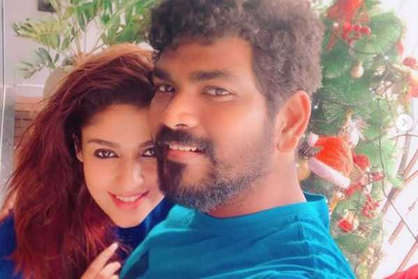 vignesh-shivan-with-nayanthara
