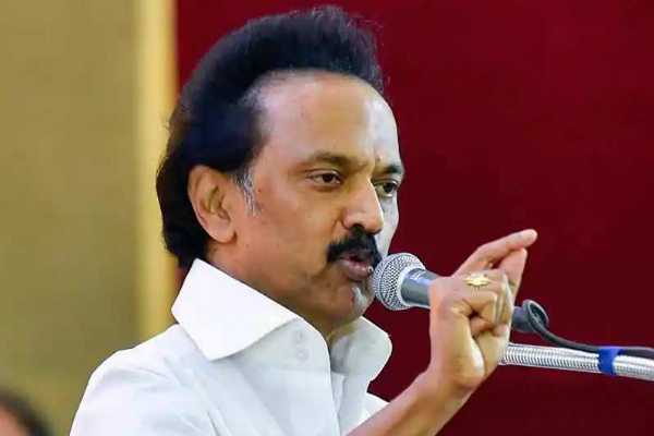 for-the-first-time-the-bridges-built-in-the-corporation-were-dmk-stalin