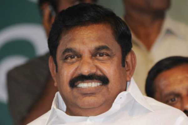this-is-the-challenging-election-that-meets-after-jayalalithaa-s-death-chief-minister-palanisami