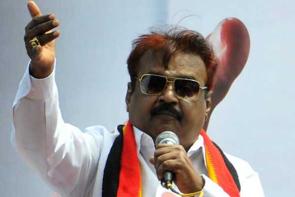 do-i-hear-you-talk-vijaykanth-campaign-volunteers-are-enthusiastic