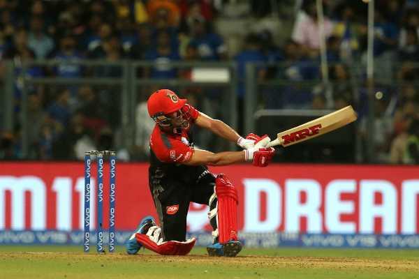 ipl-bangalore-172-runs-target-mumbai