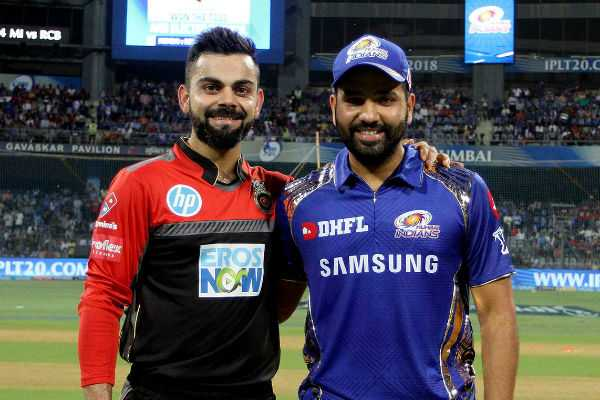 mumbai-indians-won-the-match-by-5-wickets