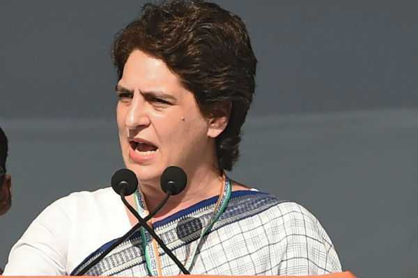 patriotic-only-during-election-priyanka
