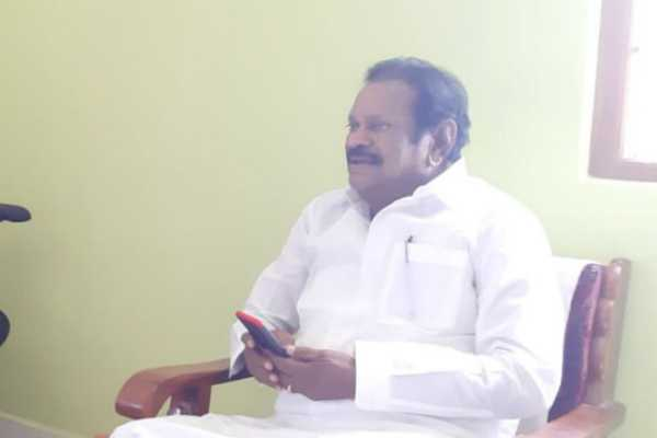 mullai-venthan-removed-from-dmk