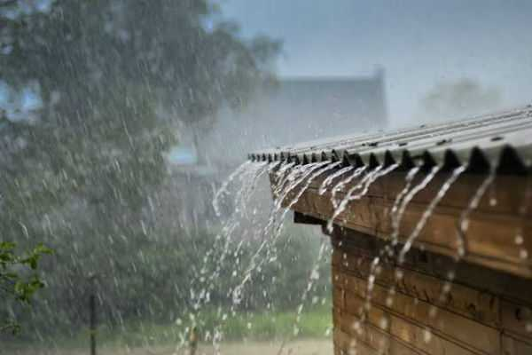the-summer-rains-in-coimbatore-is-low