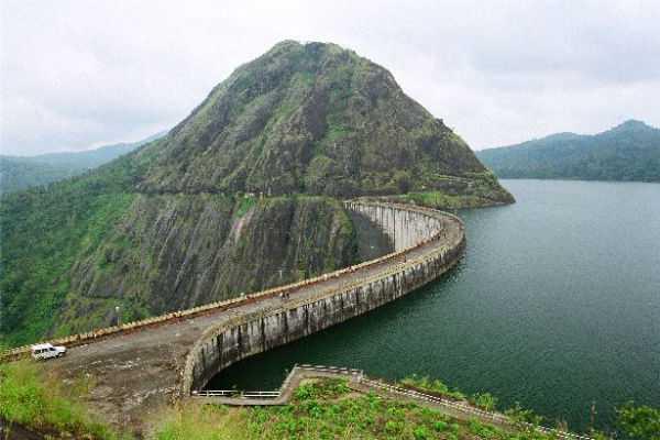 asia-s-biggest-dam-idukki