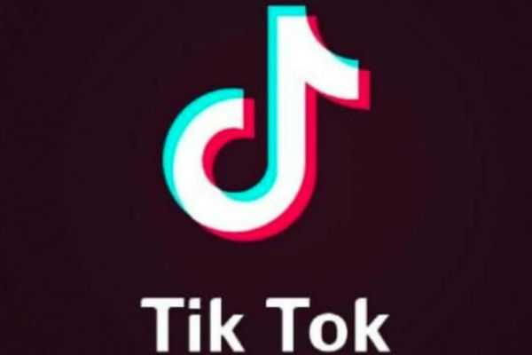 60-lakh-indians-videos-deleted-in-the-tiktok