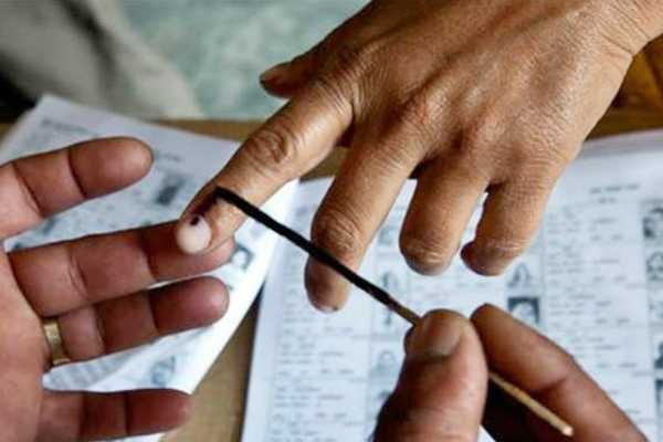 ls-polls-may-be-cancelled-in-vellore-constituency-after-cash-haul-at-dmk-office