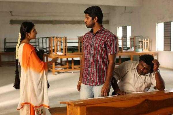 pariyerum-perumal-to-be-screened-at-toulouse-indian-film-festival-2019