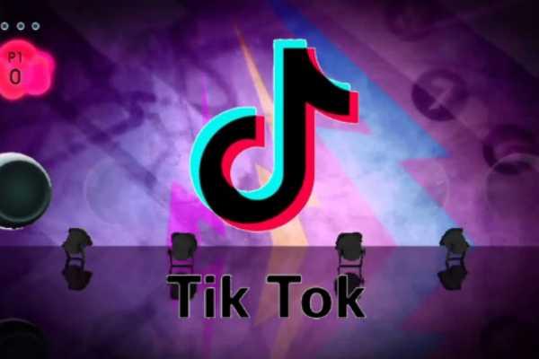 tik-tok-ban-will-be-continued-madras-hc