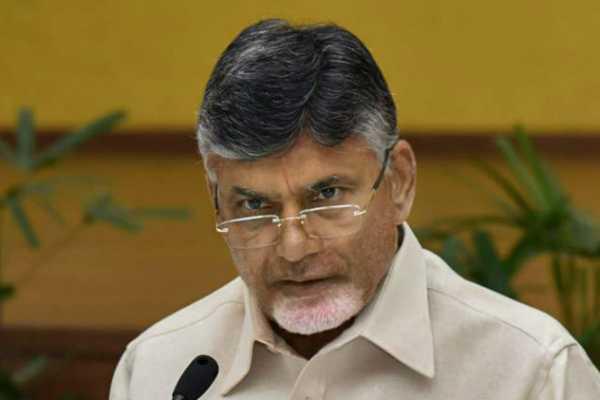 modi-government-in-tamil-nadu-chief-minister-chandrababu-naidu